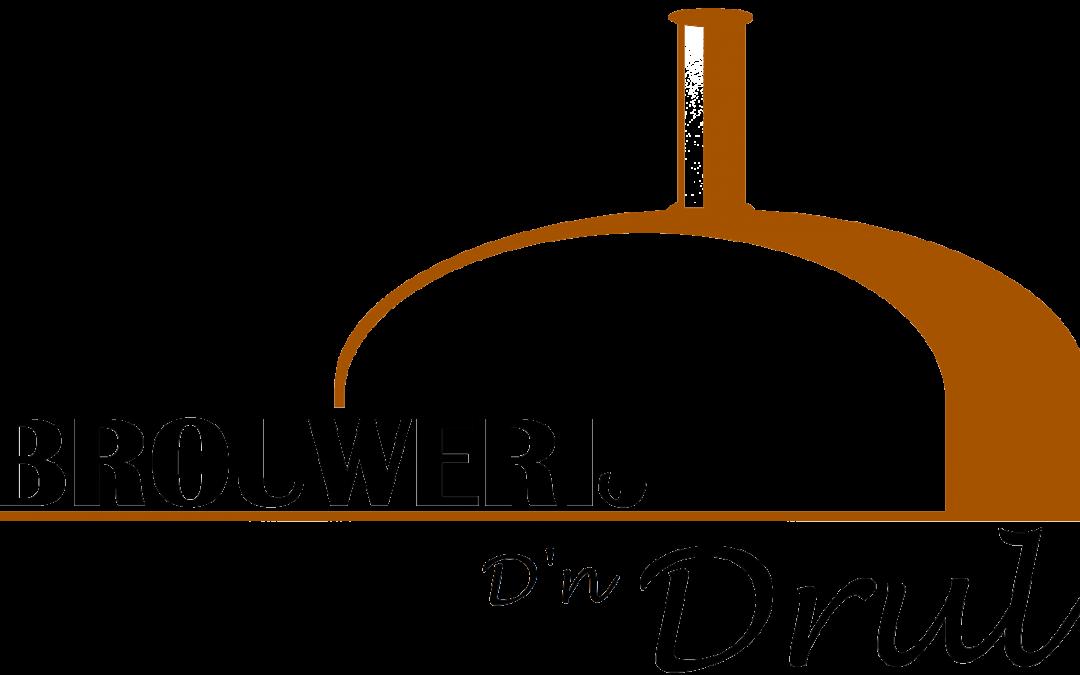 Brouwerij den drul