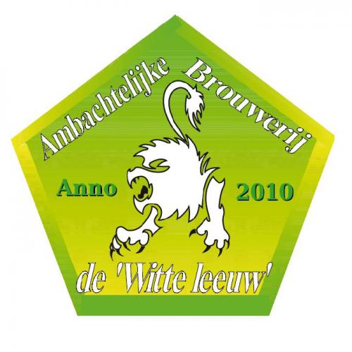 Brouwerij de Witte Leeuw