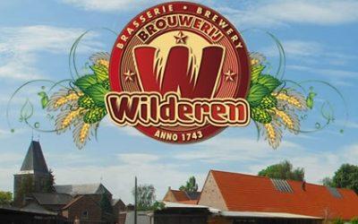 Brouwerij van Wilderen