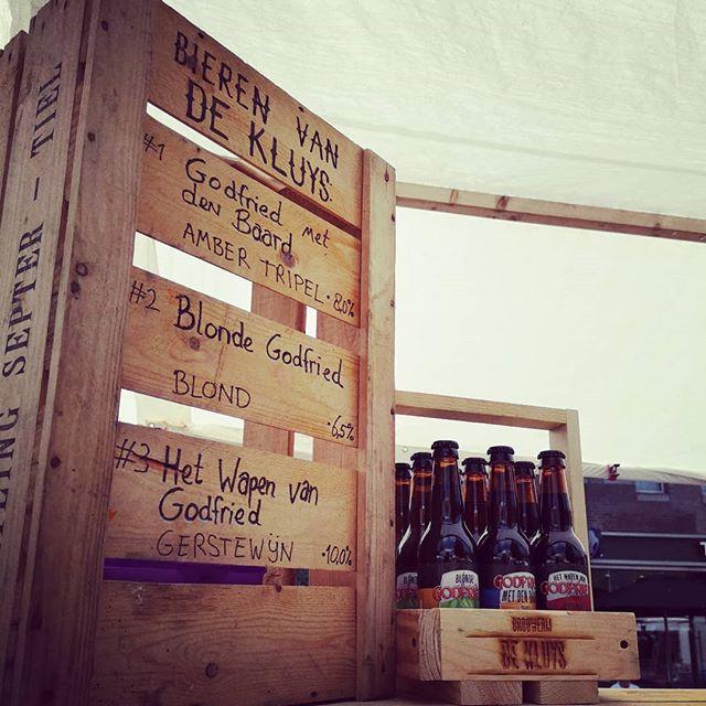 Brouwerij de Kluys